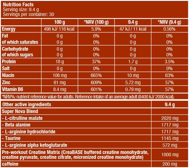 supernova-biotech-usa-creatina-cafeina-aakg.png