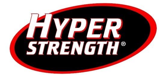 Hyper Strength