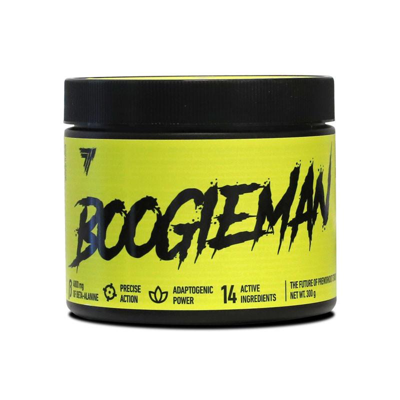 Trec Boogieman 300g