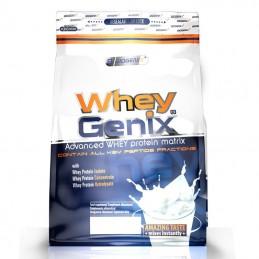 Biogenix WHEY GENIX 2300 g