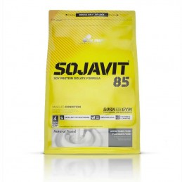 Odżywka białkowa OLIMP Sojavit 85 700g
