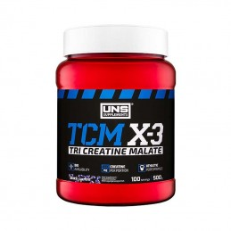 UNS TCM X3 500 g