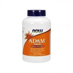 NOW Foods Adam 120 kaps