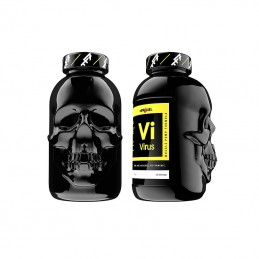 TF7 Labs Virus Pump 400 g