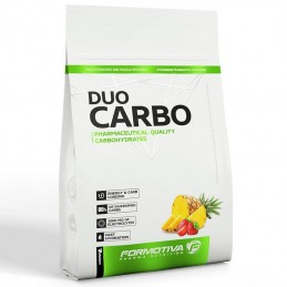 FA DUO CARBO - 1000 g