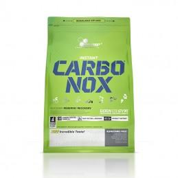 Węglowodany OLIMP Carbo-Nox 1000g