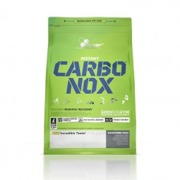Olimp CARBO-NOX 1000g