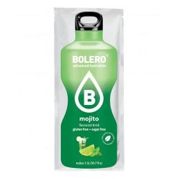 Odżywka białkowa Biotech...