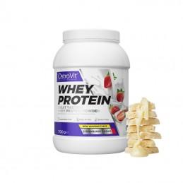Odżywka białkowa OSTROVIT...