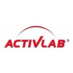 SUPLEMENT PRZEDTRENINGOWY Activlab Energy Shot