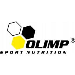 Suplement Przedtreningowy OLIMP PUMP XPLODE SHOT 60 ml