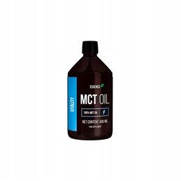 Olej Essence MCT Oil 400ml