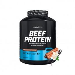 Odżywka Białkowa PROMAKER...