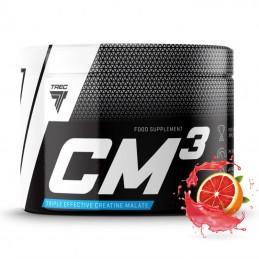 Kreatyna TREC CM3 250g