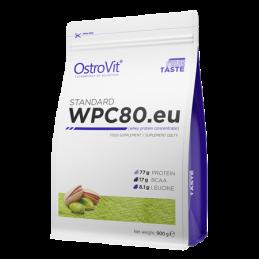 Odżywka białkowa USN 100%...