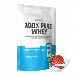 Biotech Protein Bar 70g