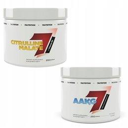 Odżywka białkowa OLIMP Pure...