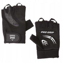Rękawiczki Promaker ProGrip PM-04-1303
