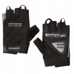 Rękawiczki Promaker LizardGrip AbsorbSystem PM-04-1288