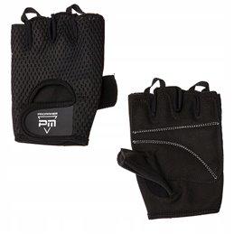 Rękawiczki Promaker Fitness Classic PM-09-1132