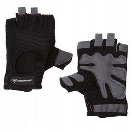 Rękawiczki Promaker Fitness Damskie PM-09-1173