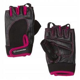 Rękawiczki Promaker Fitness Damskie PM-04-1424