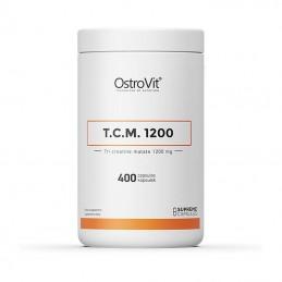 Kreatyna OstroVit TCM 1200...