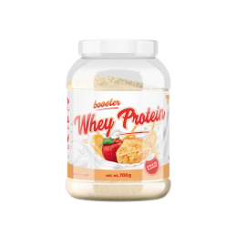 Odżywka białkowa Trec...