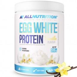 Odżywka białkowa...