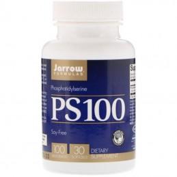 Sprawny mózg Jarrow PS 100...