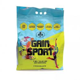 GAINER MUST Gain Sport 7000 g
