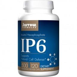 Witaminy Jarrow IP6 500 mg...
