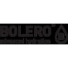 Producent - Bolero