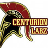 Producent - Centurion Labz