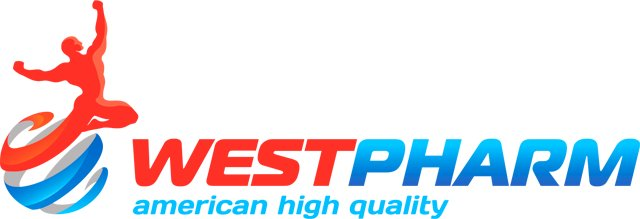 Westpharm