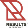 Producent - Results Nutrition