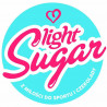 Producent - Light Sugar