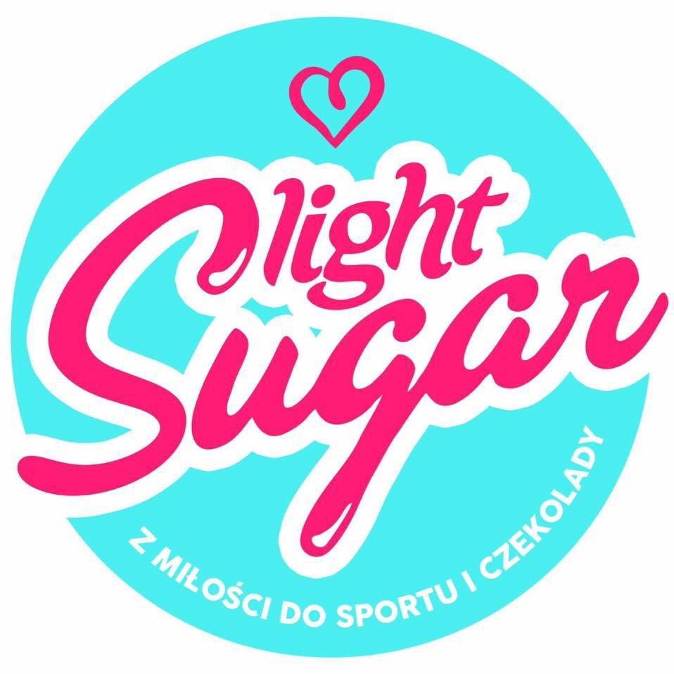 Light Sugar