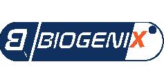 BiogeniX