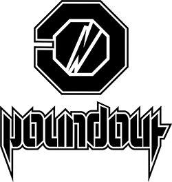 Poundout Gear