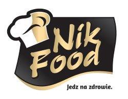 NIKFOOD