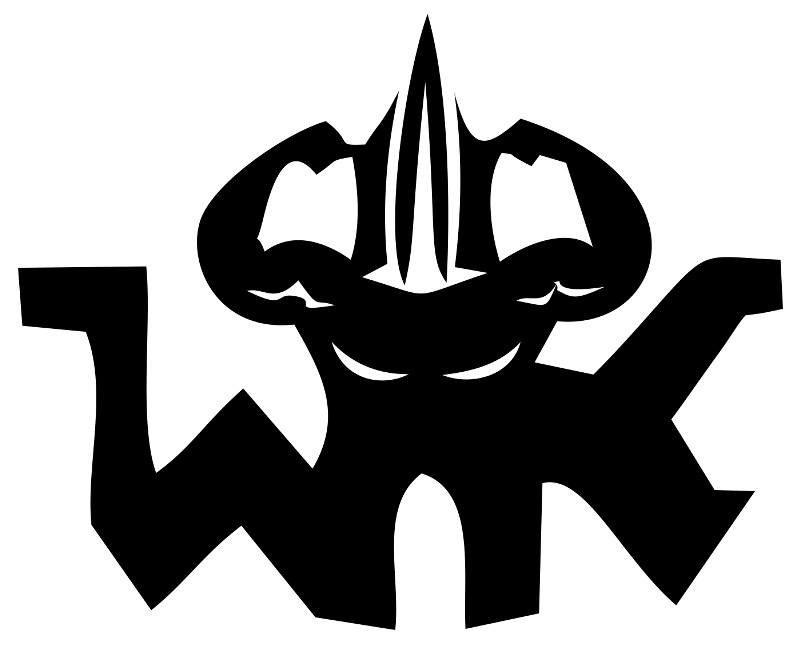 Warszawski Koks