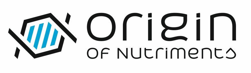ORIGIN Of Nutriments