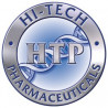 Producent - HI-TECH Pharmaceuticals