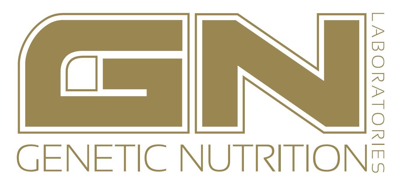 Genetic Nutrition