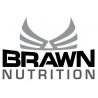Manufacturer - BRAWN