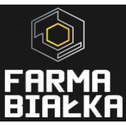 Farma Białka