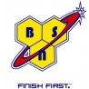 Producent - BSN
