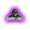 Producent - Dark Labs