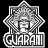 Producent - GUARANI